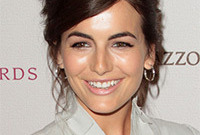 Camilla-belle-sophisticated-vs-sexy-looks-side